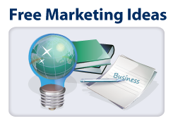 IMMG's Free Marketing Idea