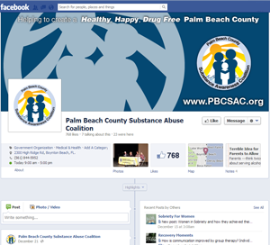 https://www.facebook.com/pbcdrugcoalition